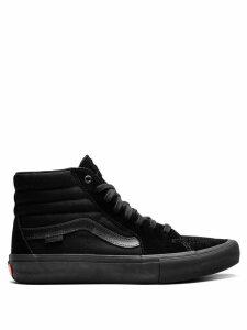 Vans SK8-Hi Pro sneakers - Black