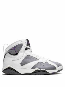 Jordan Air Jordan 7 Retro sneakers - Grey