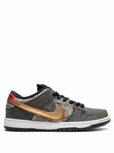 Nike Dunk Low Premium SB sneakers - Black