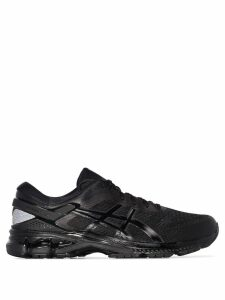 Asics GEL-Kayano 26 sneakers - Black