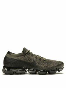 Nike Air Vapormax Flyknit sneakers - Green