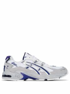 Asics GEL-Kayano 5 sneakers - Multicolour