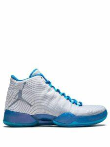 Jordan Air Jordan XX9 Playoff Pack sneakers - Grey