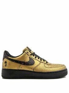 Nike Air Force 1 '07 sneakers - Gold