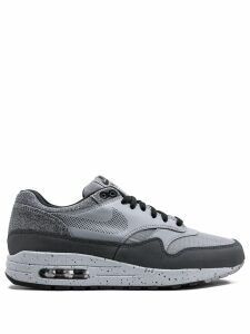 Nike Air Max 1 SE sneakers - Grey