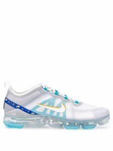 Nike Air Vapormax 2019 sneakers - Grey