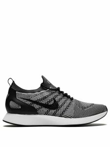 Nike Air Zoom Mariah Flyknit Racer sneakers - Black