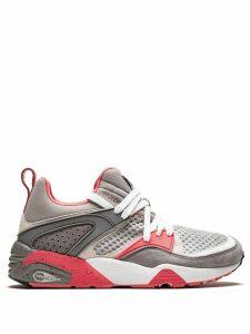 Puma Blaze Of Glory OG x Staple sneakers - Grey