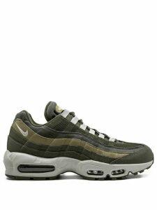 Nike Air Max 95 Essential sneakers - Green