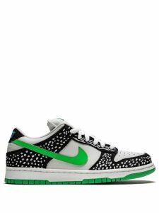 Nike Dunk Low Premium SB sneakers - White