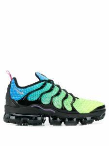 Nike Air Vapormax sneakers - Green