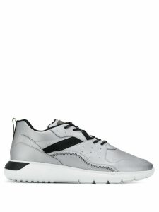 Hogan Active One sneakers - Silver