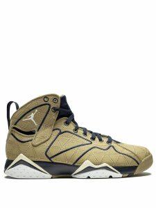 Jordan Air Jordan 7 Retro J2K sneakers - Green