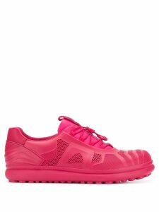 Camper Lab Pelotas sneakers - Pink