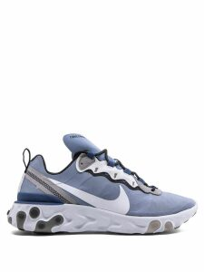 Nike React Element 55 sneakers - Blue