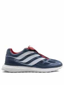Adidas Predator Precision TR UB sneakers - Blue