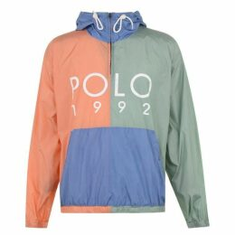 Polo Ralph Lauren Popover 1992 Jacket