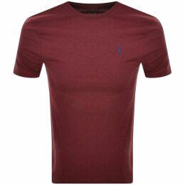 BOSS Athleisure Skaz Win Full Zip Sweatshirt Black