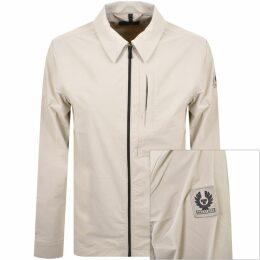 Lacoste Full Zip Jacket Navy