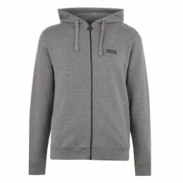 Barbour International Barbour Essential Over The Top Hoodie