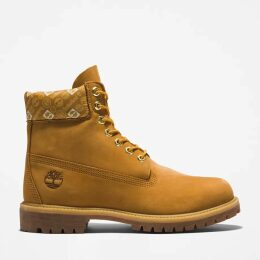 Timberland Squam Lake Stretch Jeans For Men In Indigo Indigo, Size 38 32