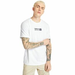 Timberland Killington Chukka For Men In Dark Grey Dark Grey, Size 11.5