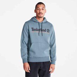 Timberland Folk Gentleman Chelsea Boot For Men In Brown Brown, Size 14.5