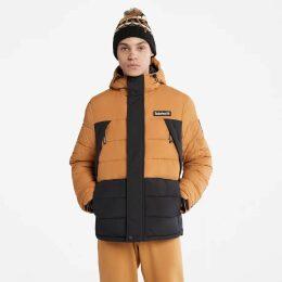Timberland Cityroam High Top Sneaker For Men In Grey Grey, Size 14.5