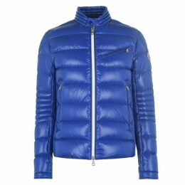 Moncler Berriat Jacket