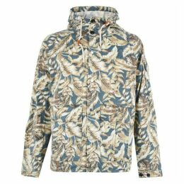 Penfield Leaf Jacket