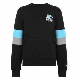 Starter Decker Sweatshirt