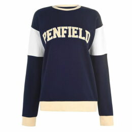 Penfield Thayer Sweatshirt