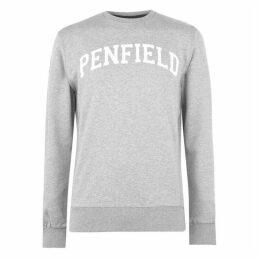 Penfield Henn Sweatshirt