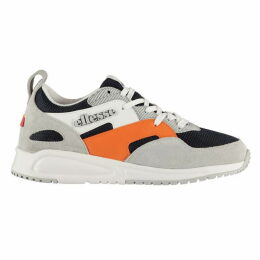 Ellesse Potenza Trainers