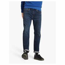 Levi's 502 Regular Tapered Jeans, Adriatic Adapt
