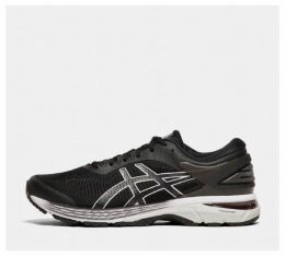 Gel-Kayano 25 Trainer