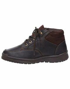 Livingstone (3H Width) Men's Boots