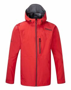 Tog24 Momentum Mens Milatex Jacket