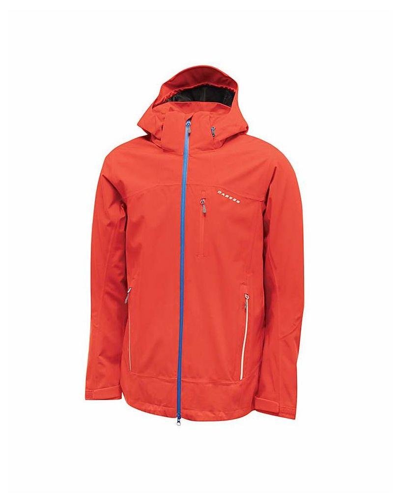 Dare2b Occlude Jacket