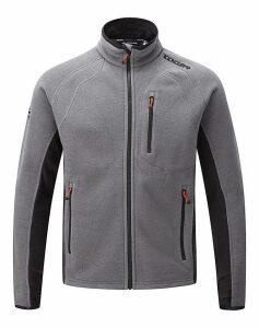 Tog24 Zeus Mens Thermal Pro Jacket