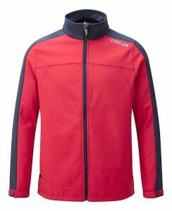 Tog24 Protect Mens TCZ Softshell Jacket