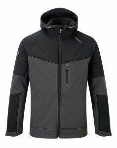 8a20956db Moncler 'Clamart' jacket, Men's, Size: 6, Blue by Moncler | Snap ...