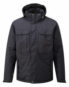 Tog24 Alta Winter Mens Milatex Jacket