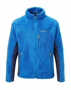 Tog24 Disc Mens TCZ 300 Fleece Jacket