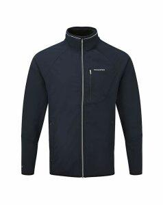 Craghoppers Pro Lite Softshell Jacket