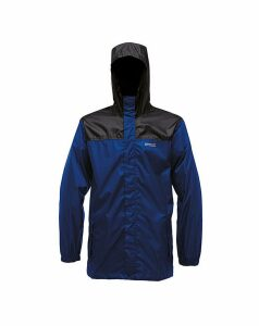 Regatta Pack It Jacket