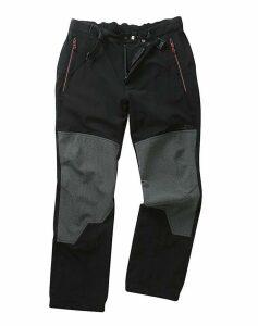Tog24 Venture Mens Trousers Regular Leg