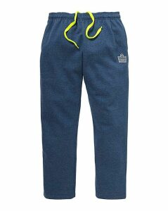 Admiral Performance Joggers 33in