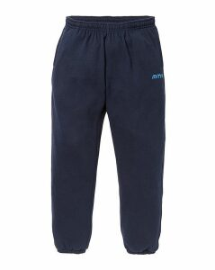 Mitre Joggers 29in