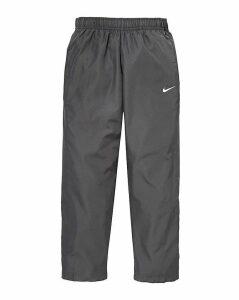 Nike Swoosh Jogging Pants